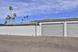 10561 Ocotillo Drive - Photo 32