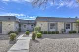 10561 Ocotillo Drive - Photo 37