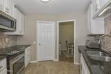 10561 Ocotillo Drive - Photo 8