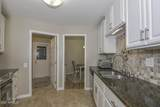 10561 Ocotillo Drive - Photo 9