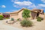 17630 Desert View Lane - Photo 3