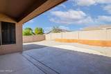 17630 Desert View Lane - Photo 32