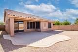 17630 Desert View Lane - Photo 33