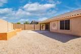 17630 Desert View Lane - Photo 34