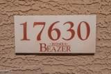17630 Desert View Lane - Photo 35