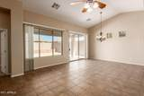 17630 Desert View Lane - Photo 5