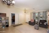 36970 Leonessa Avenue - Photo 11