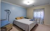 36970 Leonessa Avenue - Photo 23