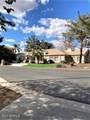2254 Barbarita Avenue - Photo 1
