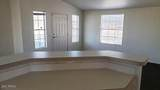 2711 337TH Avenue - Photo 12