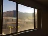 8341 Desert Spoon Drive - Photo 38
