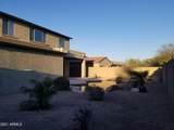 8341 Desert Spoon Drive - Photo 68