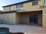 8341 Desert Spoon Drive - Photo 71