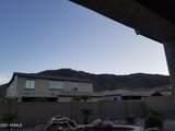 8341 Desert Spoon Drive - Photo 72