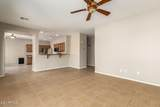 1188 Blackfoot Daisy Drive - Photo 12