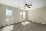 1188 Blackfoot Daisy Drive - Photo 26