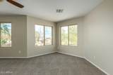 1188 Blackfoot Daisy Drive - Photo 29