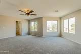 1188 Blackfoot Daisy Drive - Photo 30