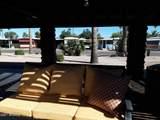 5201 Camelback Road - Photo 49