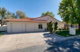 11415 45th Place - Photo 2