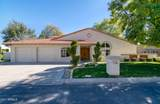 11415 45th Place - Photo 40