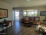 2180 Val Vista Drive - Photo 9