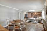 8531 Monterey Way - Photo 21