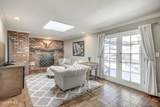 8531 Monterey Way - Photo 24