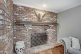 8531 Monterey Way - Photo 28