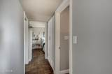 8531 Monterey Way - Photo 29