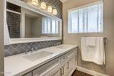 8531 Monterey Way - Photo 34