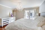 8531 Monterey Way - Photo 42