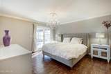 8531 Monterey Way - Photo 44