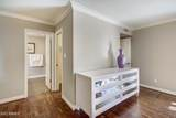 8531 Monterey Way - Photo 45