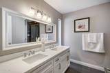 8531 Monterey Way - Photo 46