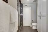 8531 Monterey Way - Photo 48