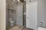 8531 Monterey Way - Photo 49