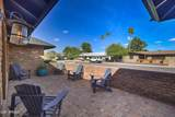 8531 Monterey Way - Photo 5
