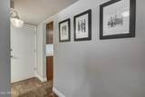 8531 Monterey Way - Photo 51