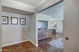 8531 Monterey Way - Photo 7