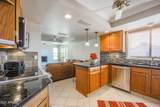 2394 Leisure World - Photo 12