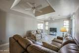 2394 Leisure World - Photo 18