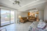2394 Leisure World - Photo 20