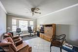 2394 Leisure World - Photo 21
