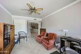 2394 Leisure World - Photo 22