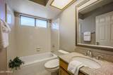 2394 Leisure World - Photo 25