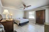 2394 Leisure World - Photo 26