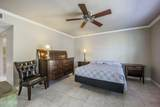 2394 Leisure World - Photo 27