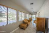 2394 Leisure World - Photo 32