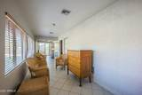 2394 Leisure World - Photo 33